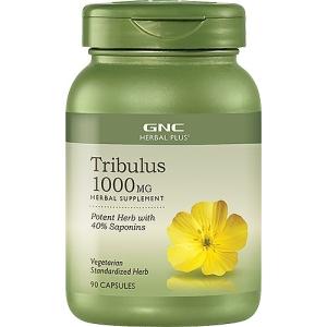 tribulus obat kuat pria 2