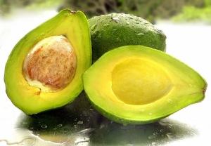 tanaman buah dan manfaatnya bagi kesehatan tubuh