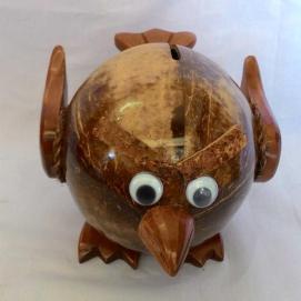 celengan-angry-bird-batok-kelapa