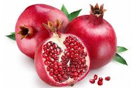 tanaman buah dan manfaatnya bagi kesehatan tubuh kita