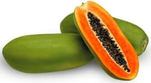 Khasiat buah papaya bagi kesehatan