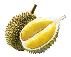 Khasiat buah durian bagi kesehatan