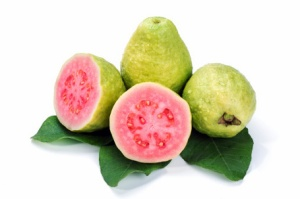 tanaman buah dan manfaatnya bagi kesehatan tubuh manusia