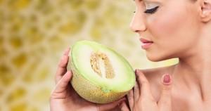 buah yang bermanfaat dan berkhasiat 8