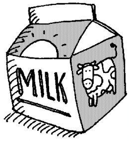 Teknologi pemerah susu sapi 4