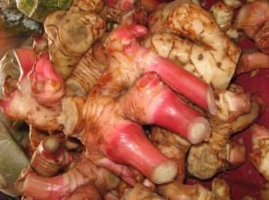 khasiat bumbu-bumbu dapur 4