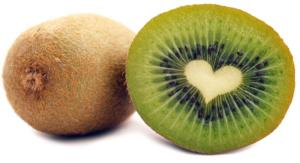 Manfaat Dan Khasiat Buah Kiwi Bagi Tubuh Kita