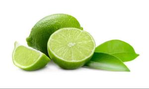 tanaman buah dan manfaatnya bagi kesehatan tubuh secara alami