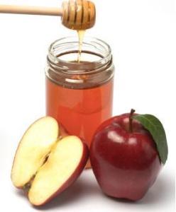 buah yang bermanfaat dan berkhasiat 1