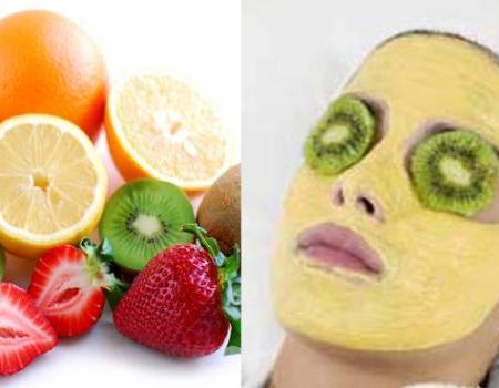 buah yang bermanfaat dan berkhasiat alami
