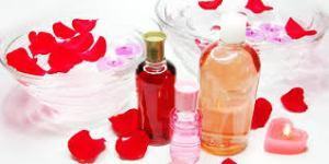 Manfaat bunga mawar untuk kesehatan dan kecantikan