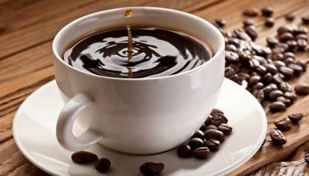 manfaat kopi bagi tubuh