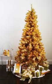 tanaman pagar hidup dijadikan pohon natal
